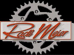 shop.radlmeier.com Radl Meier